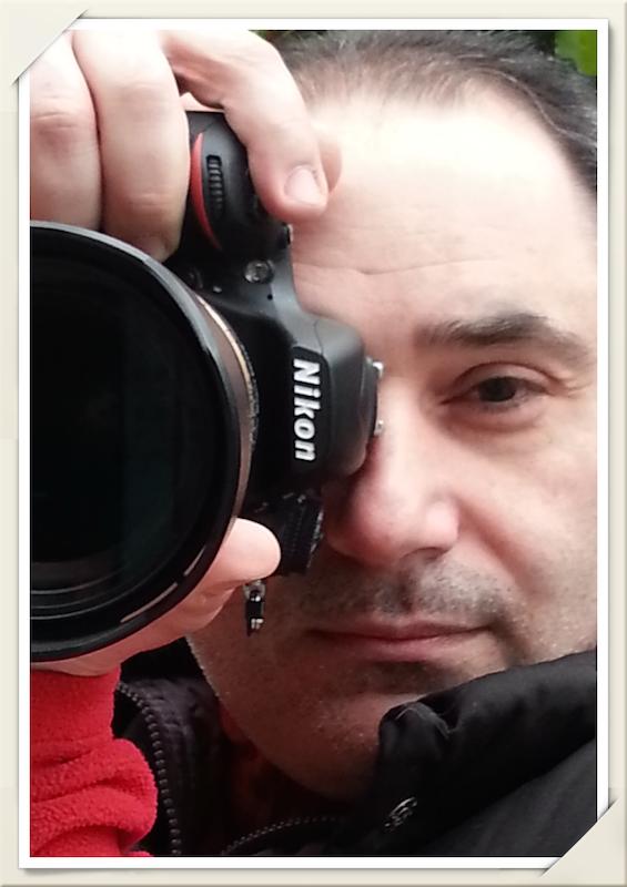 Marcello (fotografo)