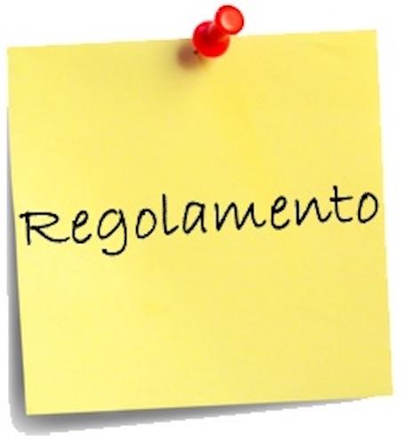 regolamento-2